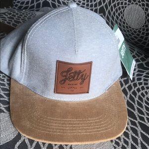 Jetty Apparel Co Hat
